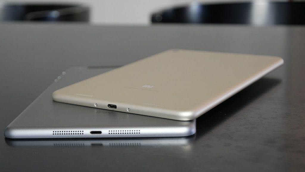 xiaomi-mipad-2-android-flash-review