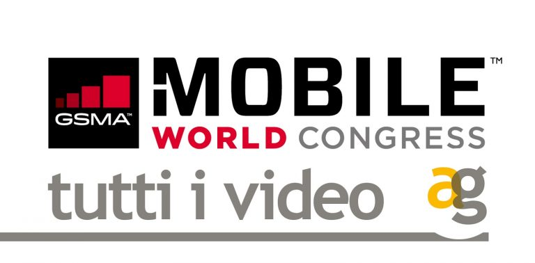 MWC_video