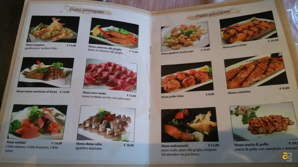 ok-abbiamo-speso-poco-ma-bo-taiyo-milano-giapponese-cinese