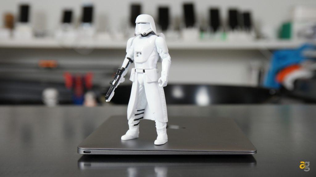 macbook-2016-la-recensione