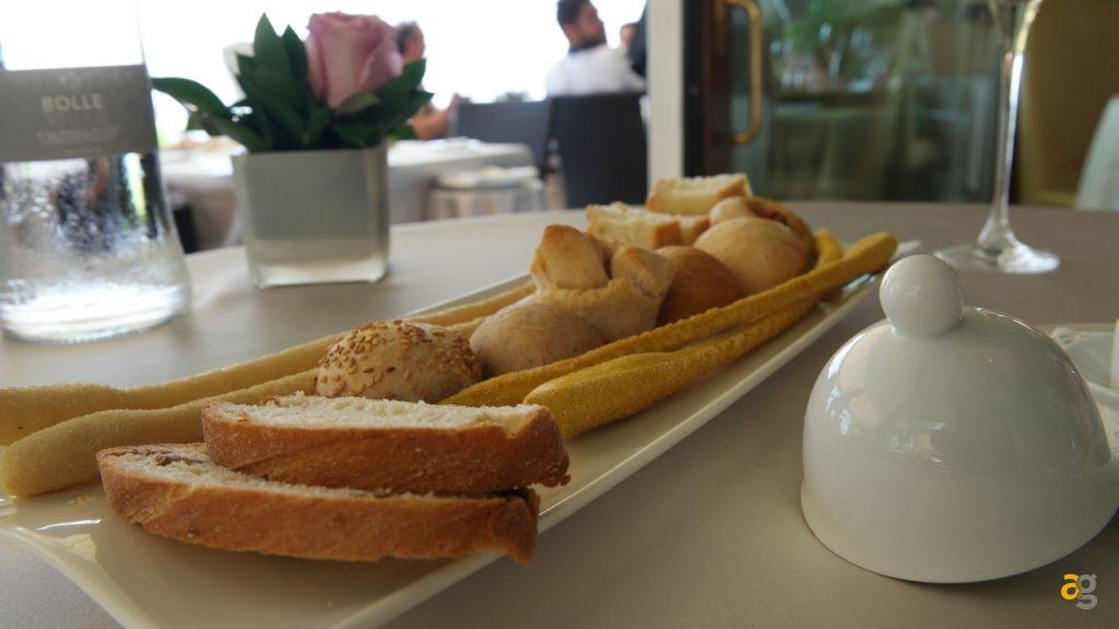 ristorante-esplanade-ho-mangiato-molto-bene-ma