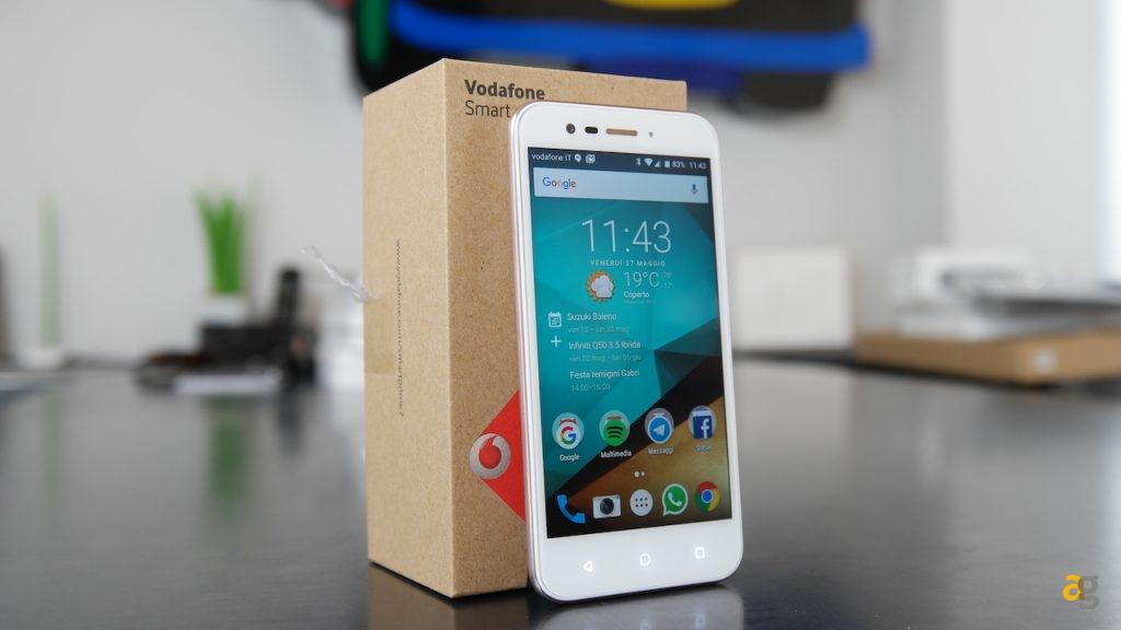 vodafone_smart_7_2016_recensione