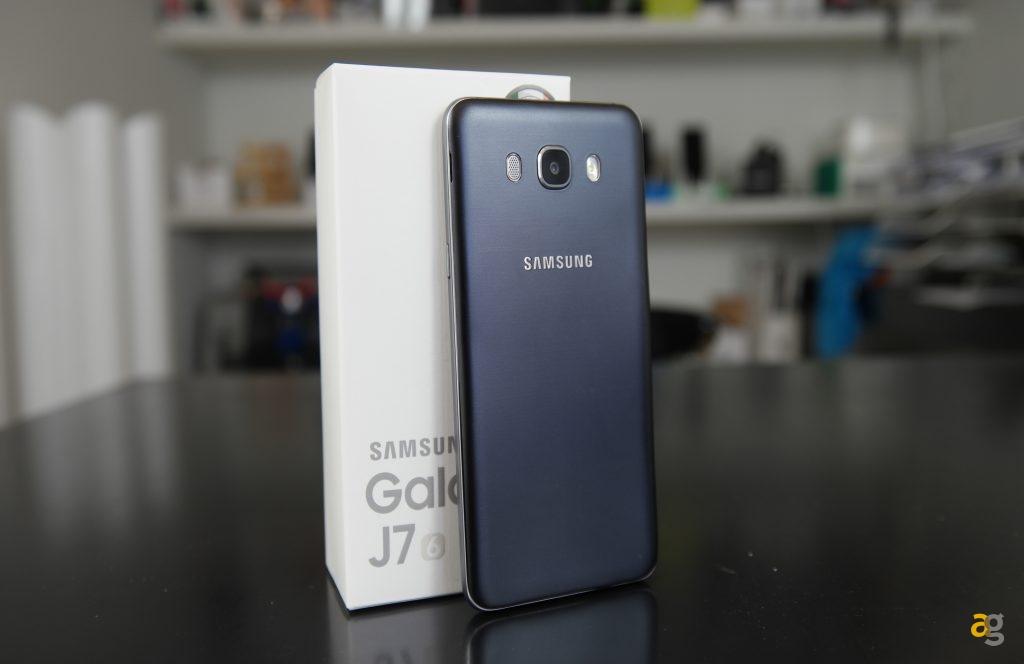 celular iphone 2