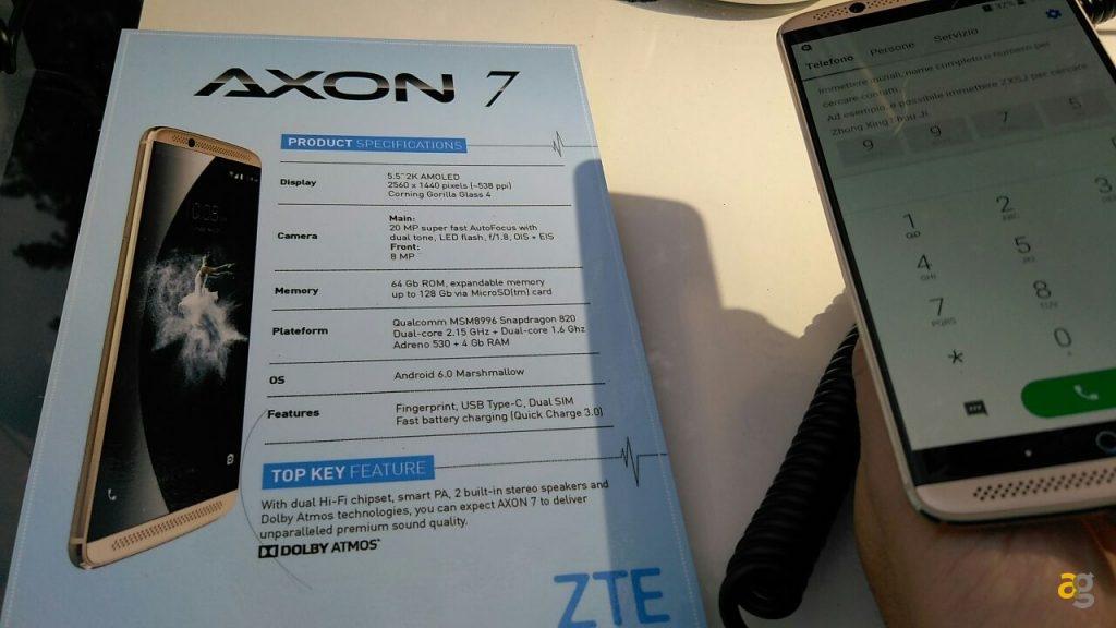 zte-axon-7-la-presentazione-internazionale-live-da-parigi-h-1930