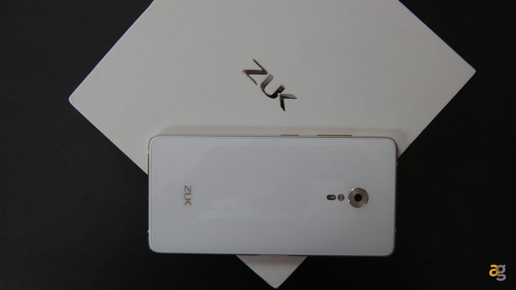 zuk-z2-pro-la-recensione