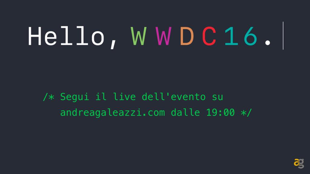live_wwdc