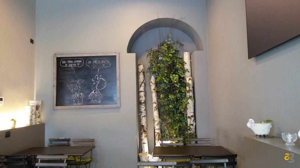 sciatt-a-porter-la-valtellina-a-milano