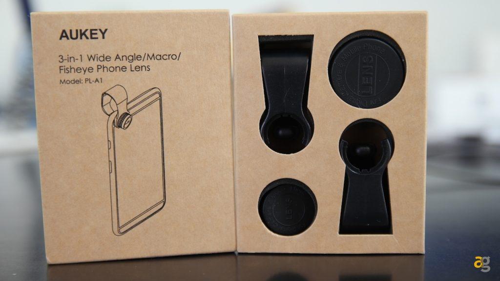 lo-scatolone-aukey-un-sacco-di-gadget-recensione