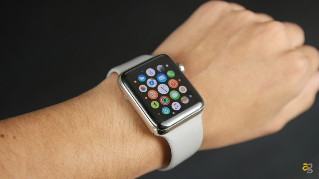 apple-watch-2-confronto