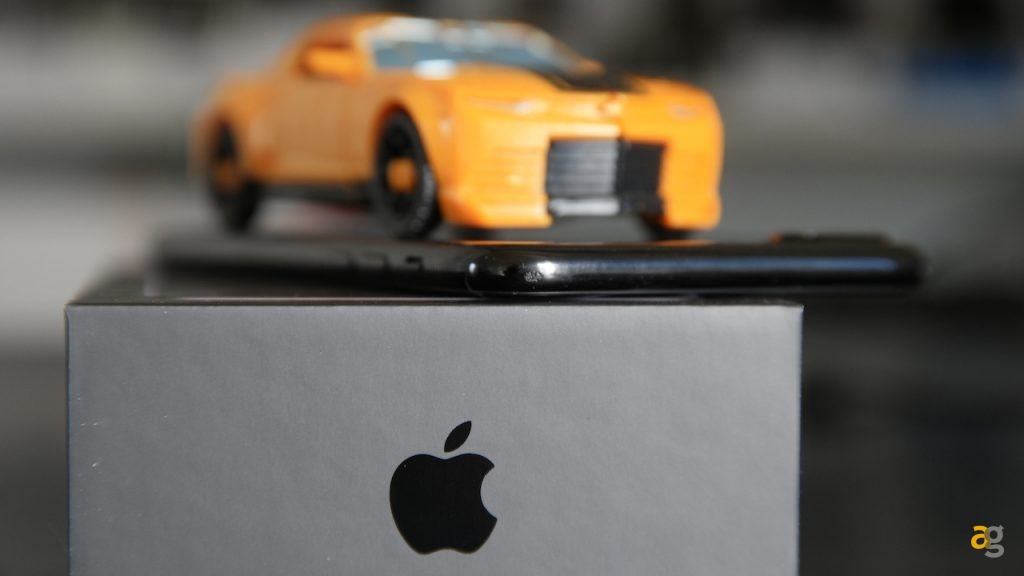 apple-iphone-7-plus-recensione