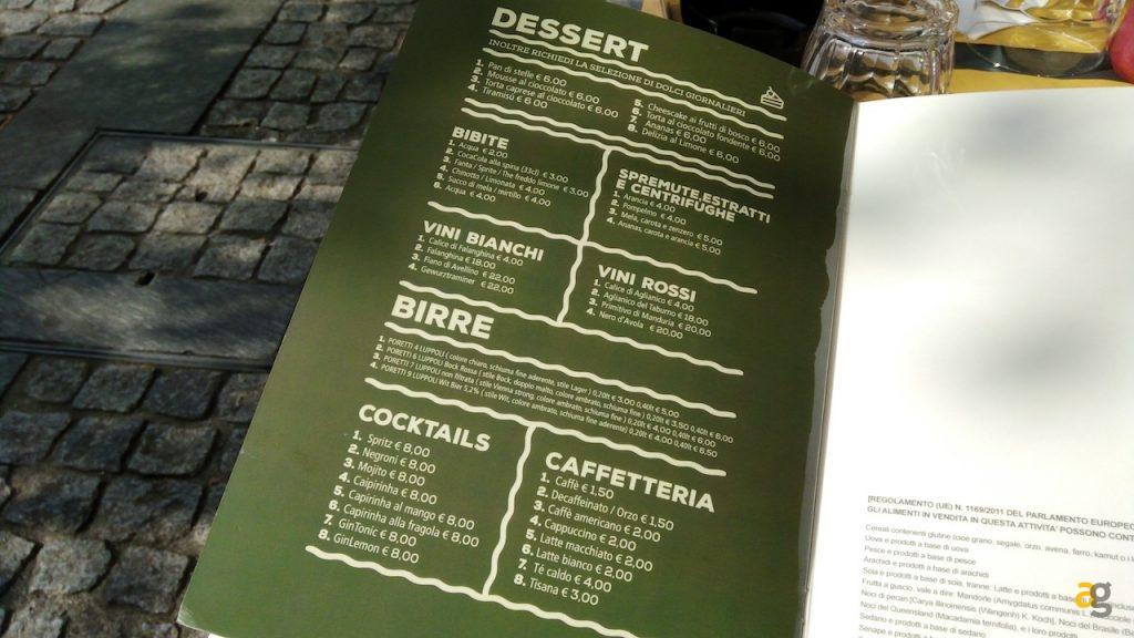 lennesima-ma-ottima-hamburgheria-a-milano