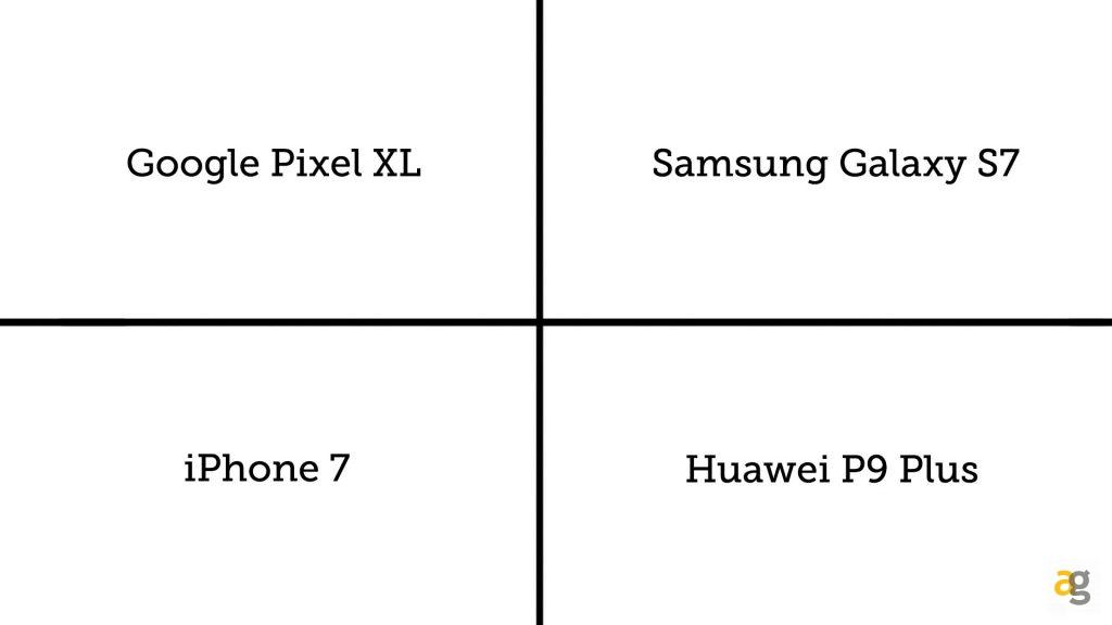 confrontone-fotografico-pixel-xl-contro-tutti