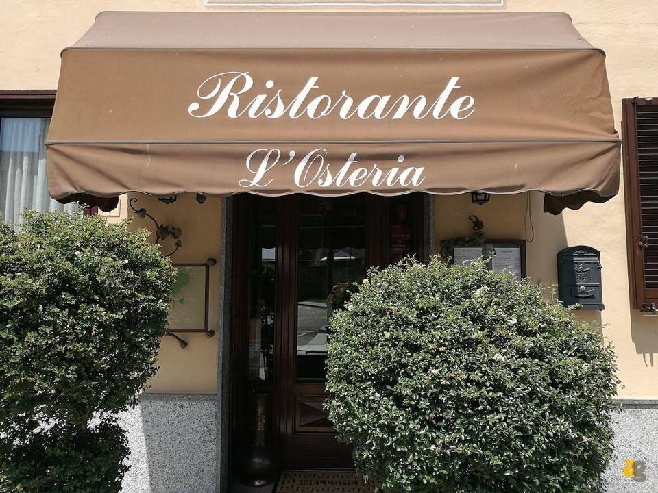 ristorantebaloccook1