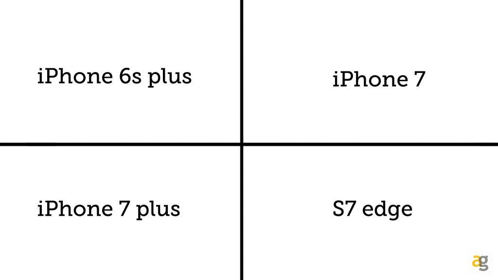 iphone-7-plus-6s-plus-e-galaxy-s7-edge-confronto-fotocamere