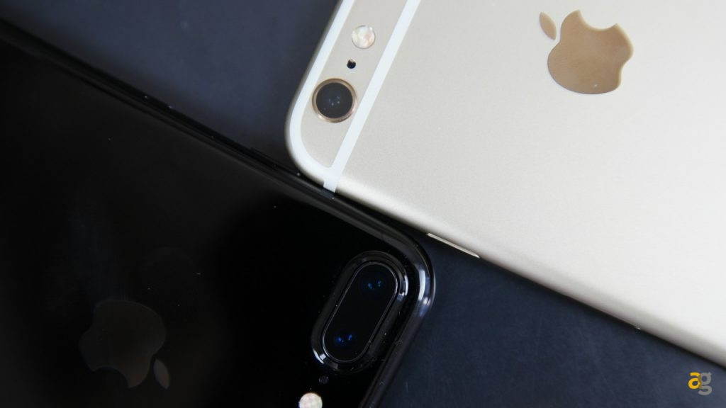 iphone-7-plus-contro-6s-plus-confronto
