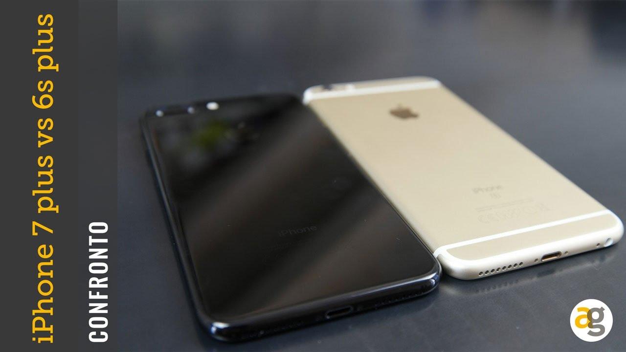 redmi 4 pro vs iphone 7