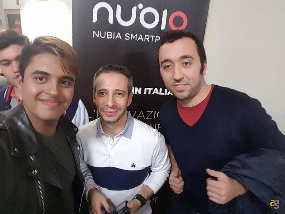 nubia-z11-minis-anteprima