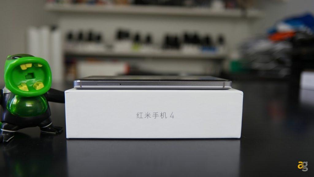 xiaomi-redmi-4-pro-recensione-flash