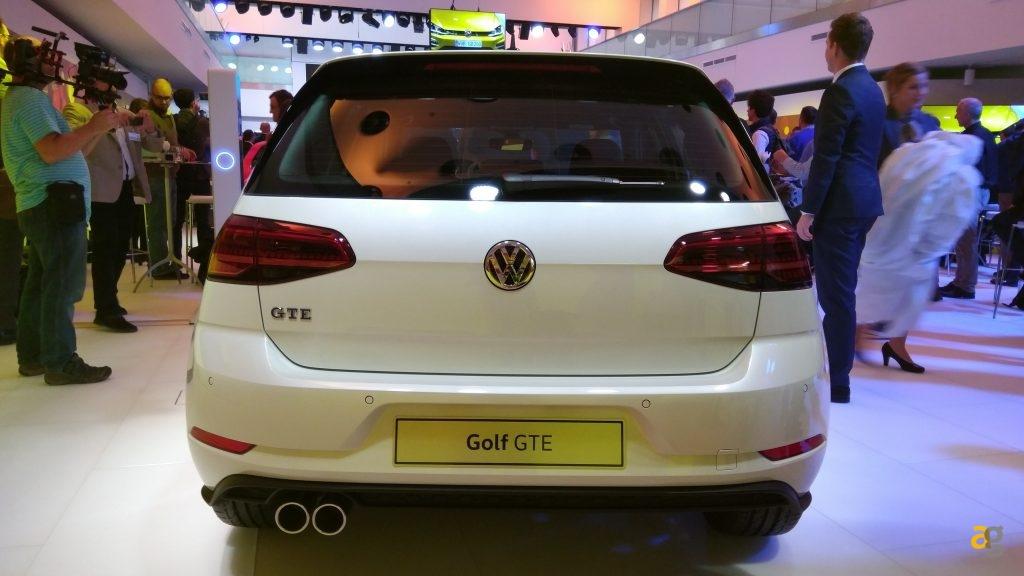 mimix-golf-2017-dji-osmo-mobile