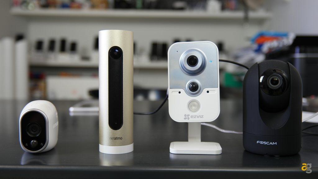 videosorveglianza-smart-confronto