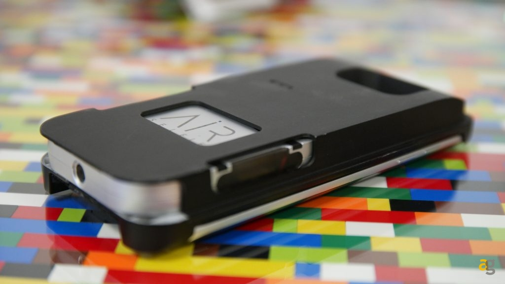 airselfie-minidrone-smartphone-anteprima