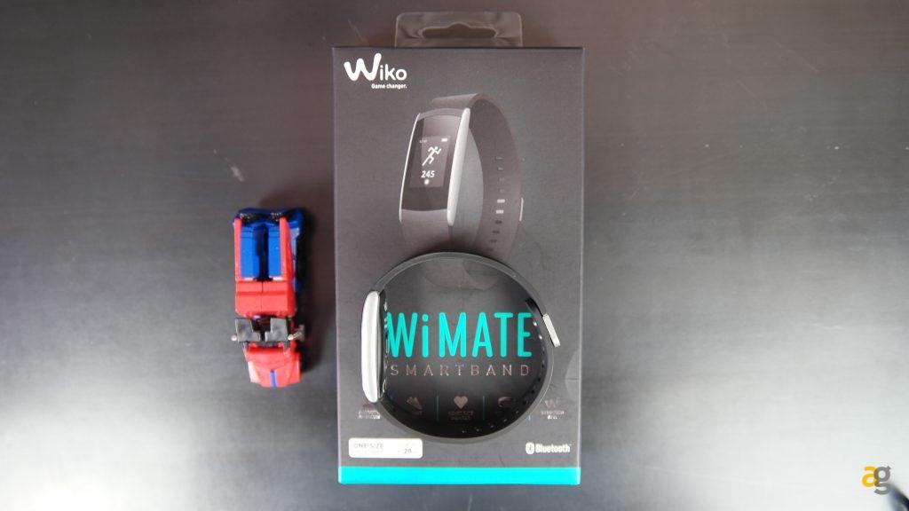 wiko-wimate-smartband-recensione