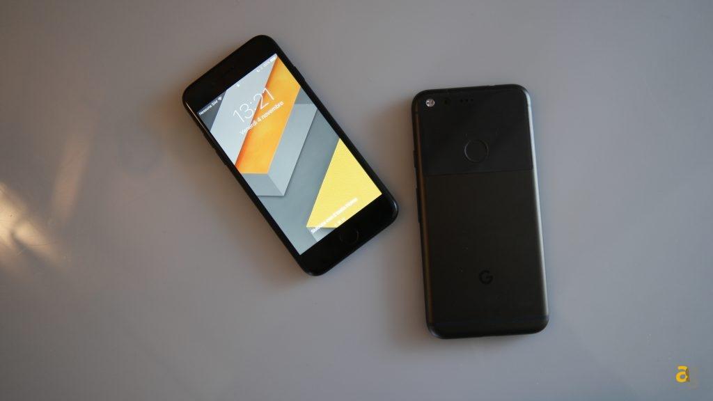 confronto-iphone7-google-pixel