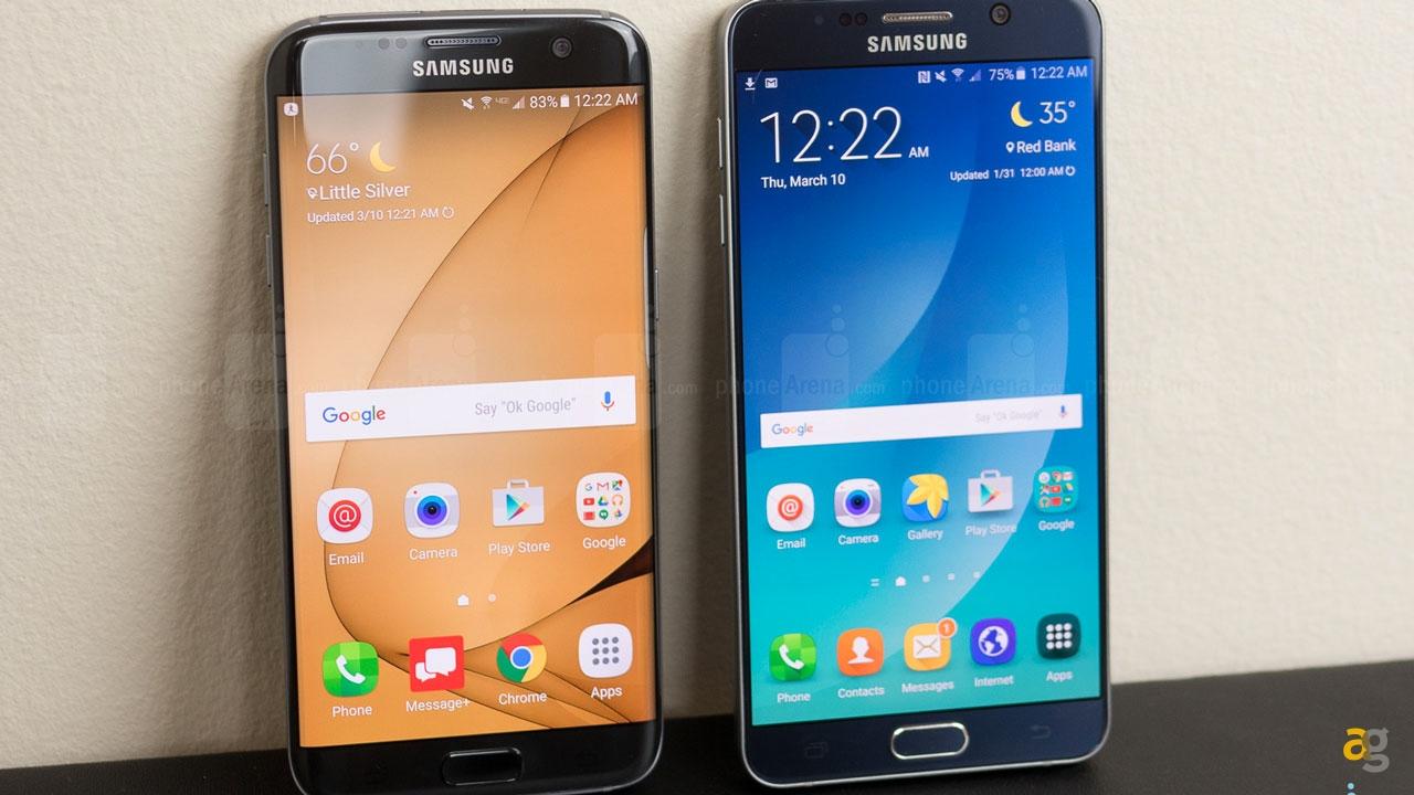 samsung-galaxy-s7-edge-vs-samsung-galaxy-note-5-01