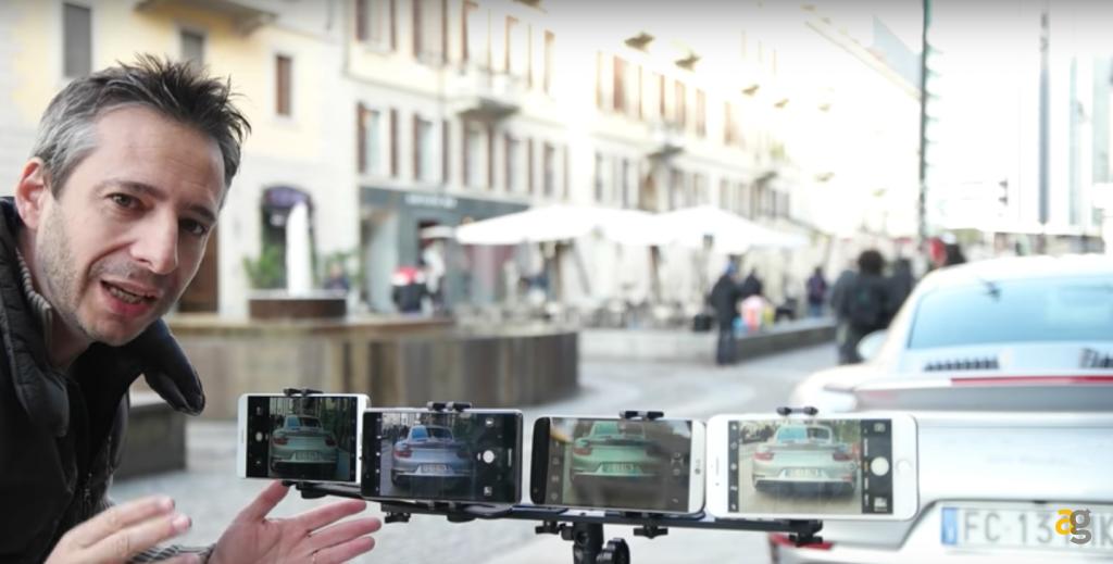 smartphone-doppia-fotocamera-confronto