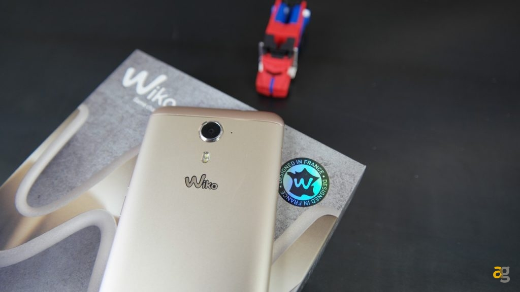 wiko-ufeel-prime-recensione
