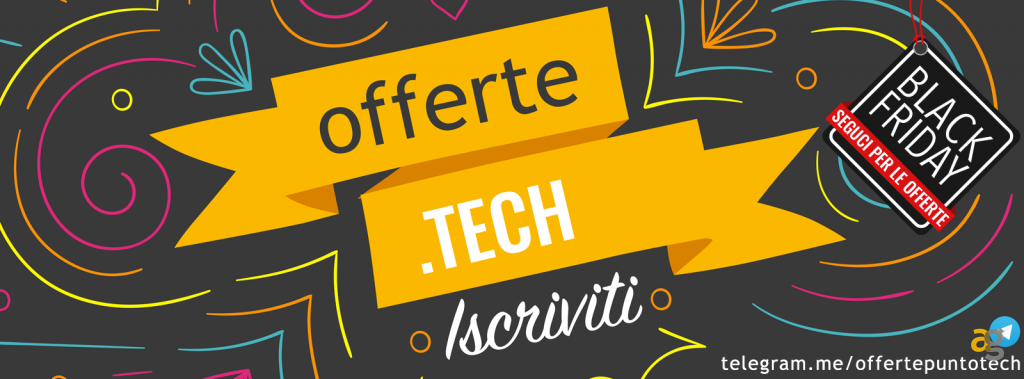 banner_offtech