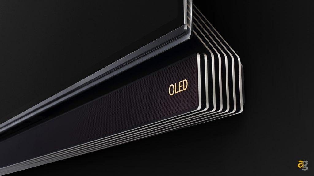 tv-lg-oled-g6-recensione