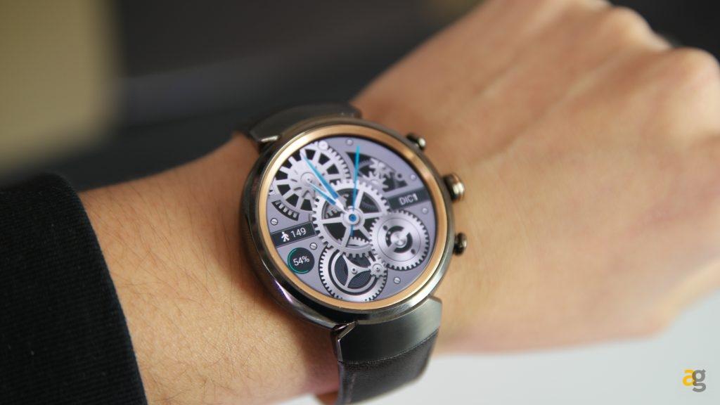 asus-zenwatch-3-recensione