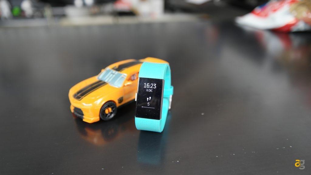i-migliori-smartwatch-2016