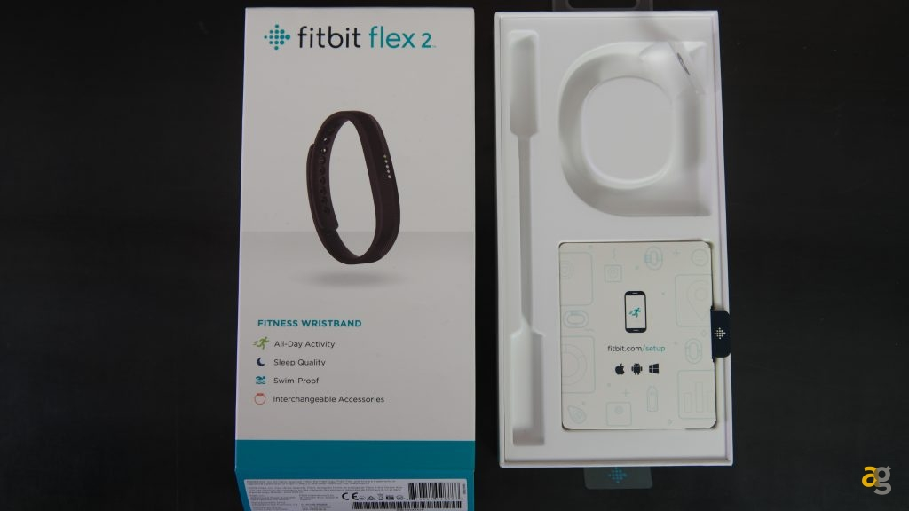 fitbit-flex-2-recensione
