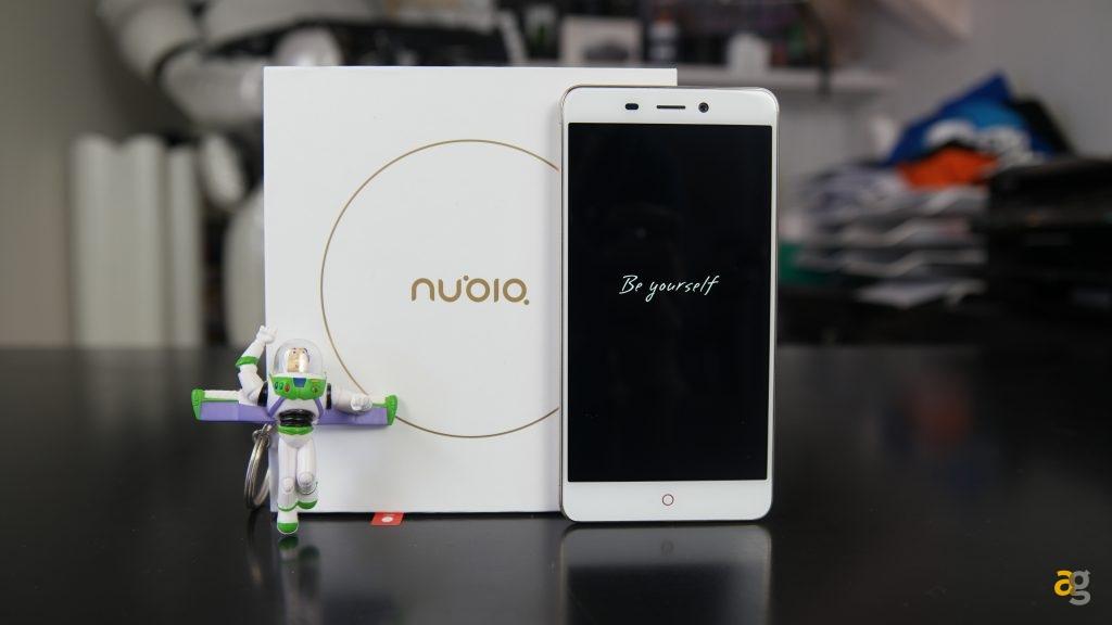 nubia-n1-recensione