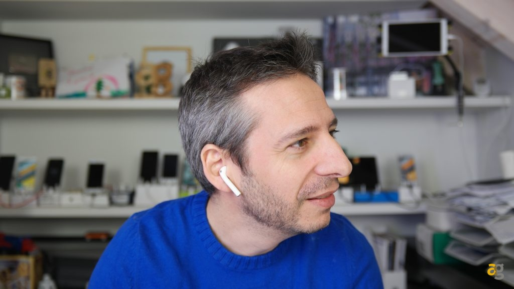airpods-vs-iconx-il-confronto