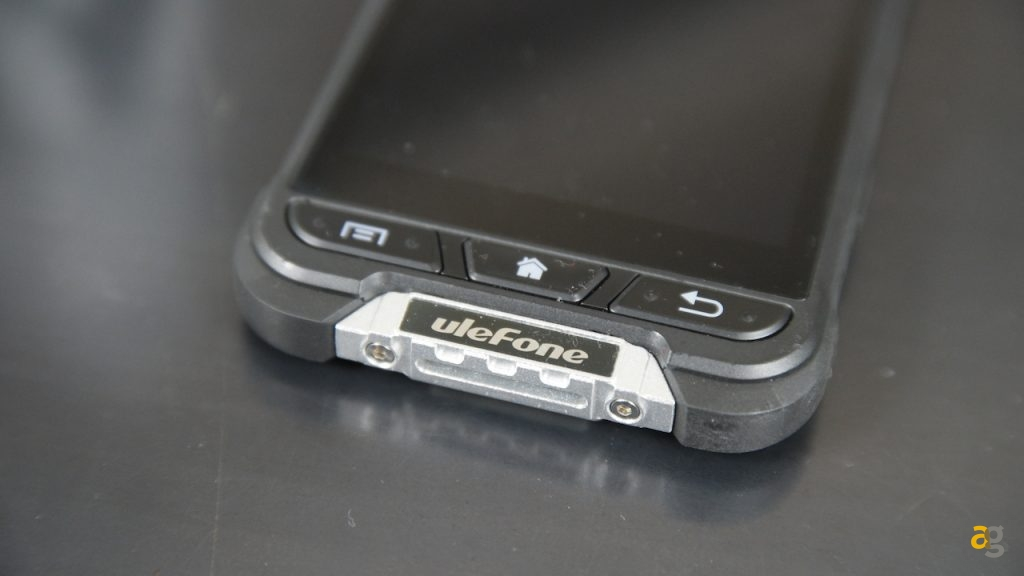 ulefone-armor-ip68-recensione
