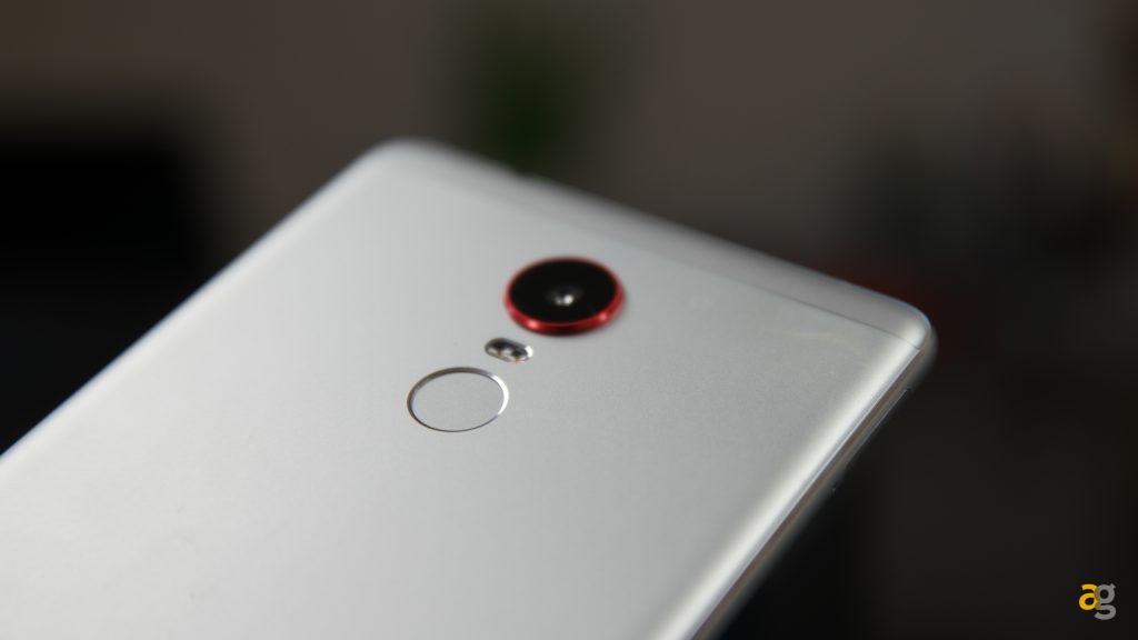 nubia-z11-max-recensione