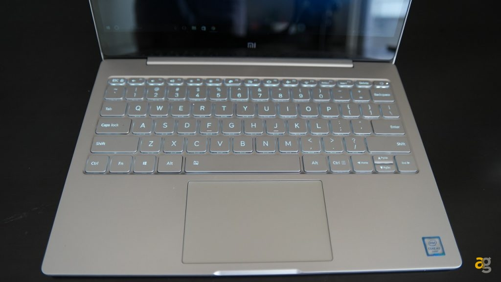 xiaomi-mi-notebook-air-12-5-recensione