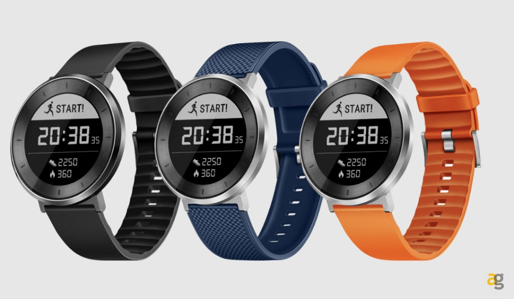 il-nuovo-smartwatch-huawei-fit-2