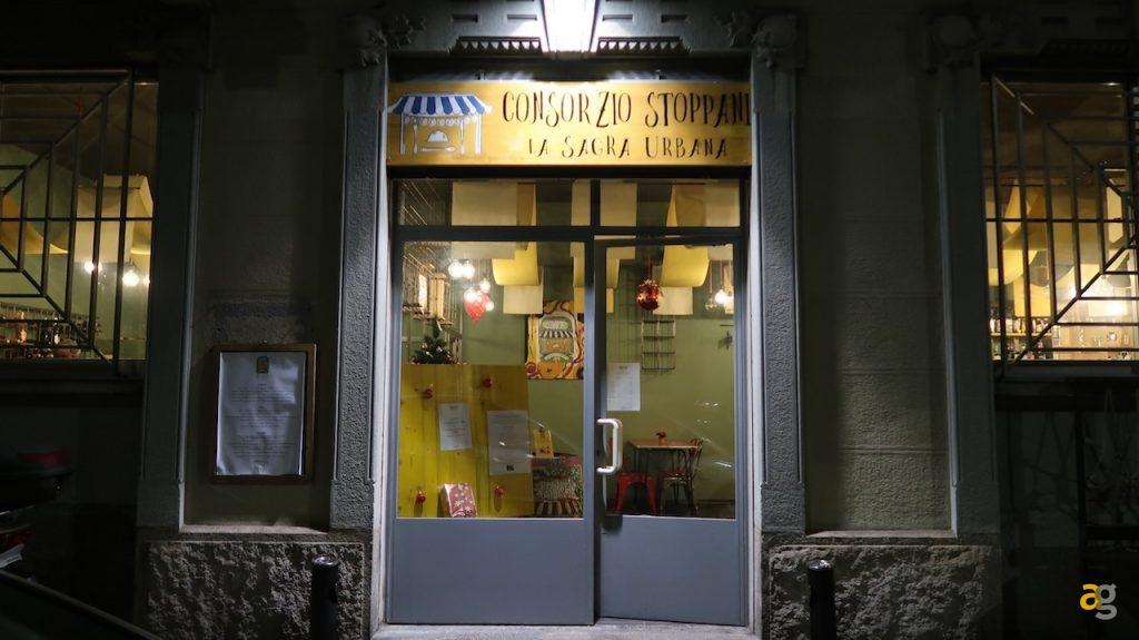 consorzio-stoppani-la-sagra-urbana