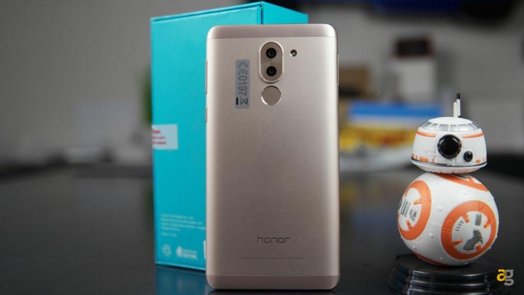 honor-6x-recensione