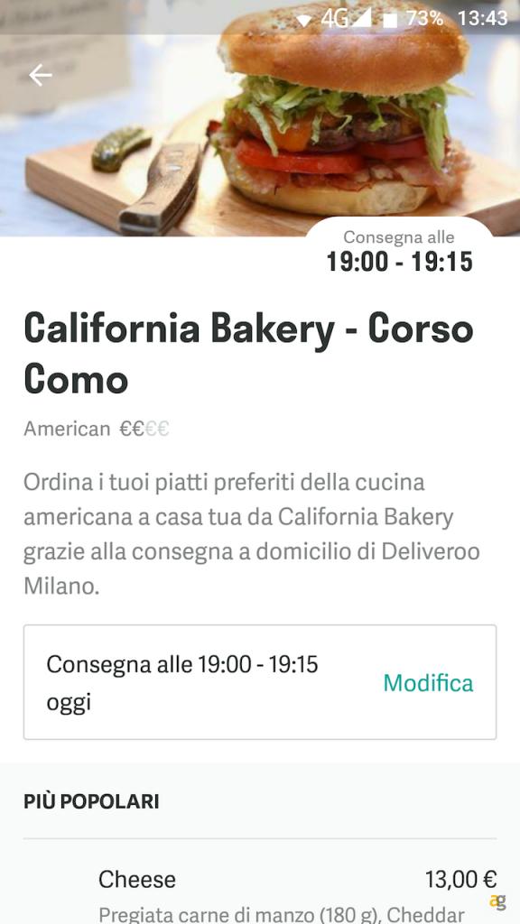 california-bakery-via-deliveroo