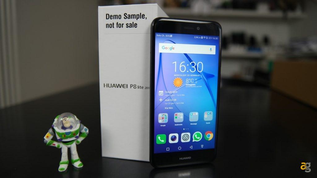 huawei-p8-lite-2017-recensione