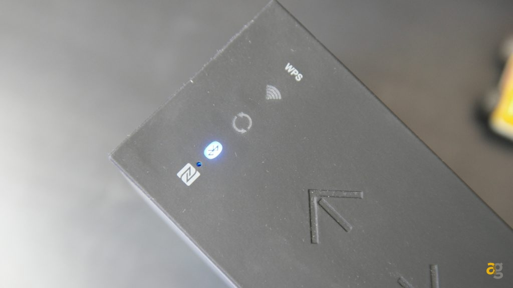 casse-wifi-smart-august-recensione