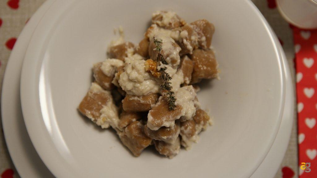 obica-via-deliveroo-non-solo-mozzarella