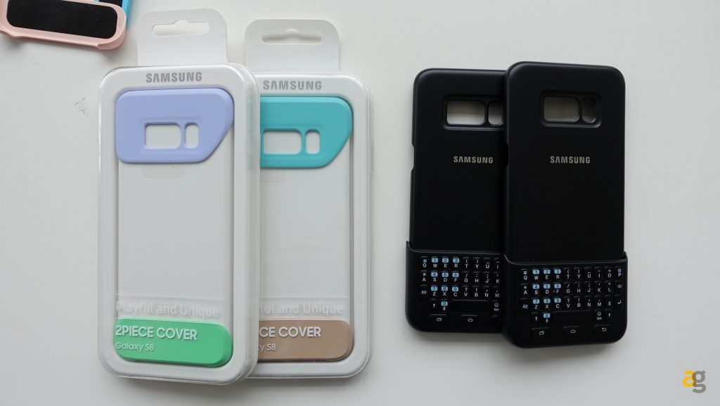 accessori-samsung-galaxy-s8-nuova-gear-360