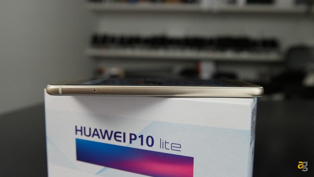 recensione-huawei-p10-lite