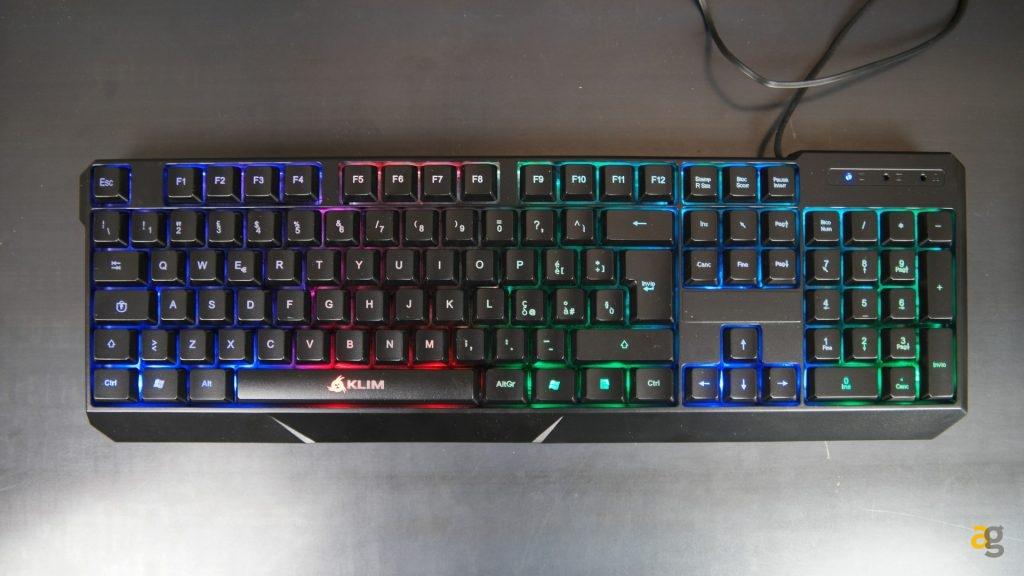 recensione-mouse-tastiera-gaming